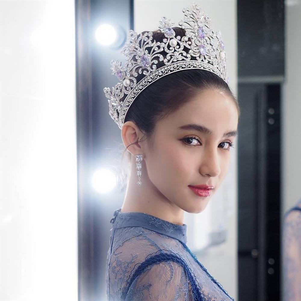 Act cool đứng hình mất 5s: Em gái chuyển giới của Hương Giang xinh đẹp trên mức thần tiên tỷ tỷ-5