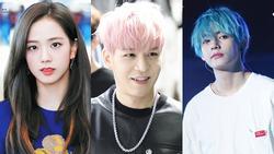 PHẪN NỘ: Cựu idol đình đám nhà YG chửi tục, phỉ báng ngoại hình tất cả thần tượng Kpop ngày nay 'da bẩn, xấu kinh tởm'