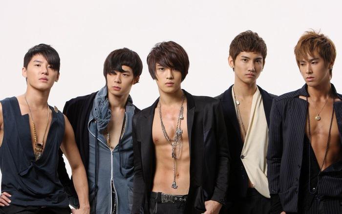 PHẪN NỘ: Cựu idol đình đám nhà YG chửi tục, phỉ báng ngoại hình tất cả thần tượng Kpop ngày nay da bẩn, xấu kinh tởm-2
