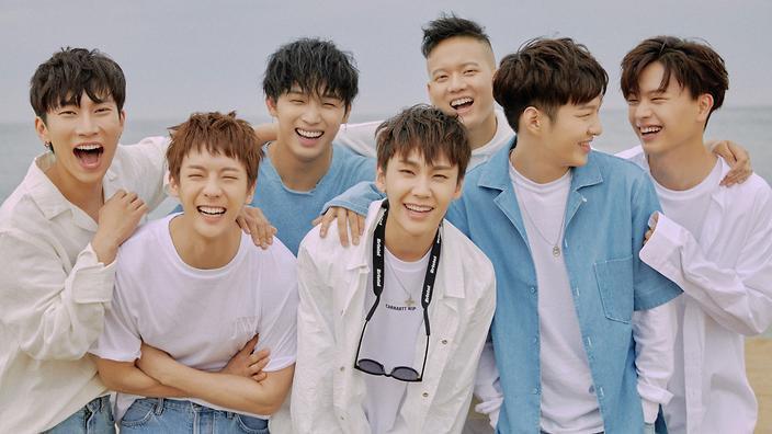 PHẪN NỘ: Cựu idol đình đám nhà YG chửi tục, phỉ báng ngoại hình tất cả thần tượng Kpop ngày nay da bẩn, xấu kinh tởm-3