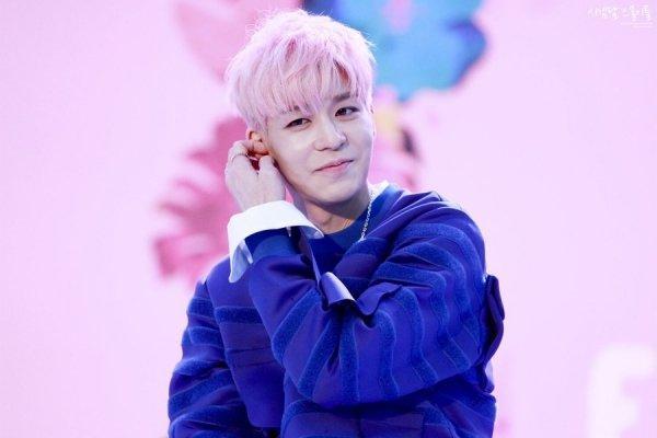 PHẪN NỘ: Cựu idol đình đám nhà YG chửi tục, phỉ báng ngoại hình tất cả thần tượng Kpop ngày nay da bẩn, xấu kinh tởm-4