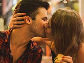 Phát hiện 1 căn bệnh tình dục lây nhiễm cả khi không 'quan hệ'