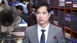 Đòi tặng đồng hồ 7 tỷ cho Thái Châu, nam ca sĩ 'đại gia' Ngọc Sơn giàu cỡ nào?