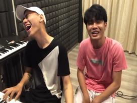 Cạn lời với clip parody Bạc Phận phiên bản 'bà Tư mập' của hiện tượng nhạc Việt Jack và K-ICM