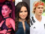 Demi Lovato thay quản lý mới, người đó không ai khác chính là 'ông trùm' đứng sau thành công của Justin Bieber và Ariana Grande