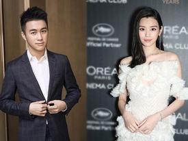 Con trai vua sòng bạc Macau chi bộn tiền để cầu hôn siêu mẫu nội y