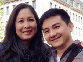 Thông báo làm lễ 49 ngày cho Anh Vũ, NSND Hồng Vân bị anti-fan nói lời ác nghiệt: 'Xuống đó cùng anh ấy cho vui'