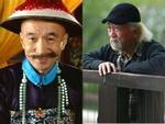 'Tể tướng Lưu gù' Lý Bảo Điền phong độ tuổi 73