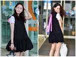 Đã U30 mà Yoona (SNSD) vẫn nhí nhảnh như thời mới ra mắt