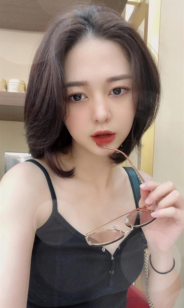 Bạn gái xinh đẹp của Trịnh Thăng Bình và nhóm LIME chính thức tan rã-2