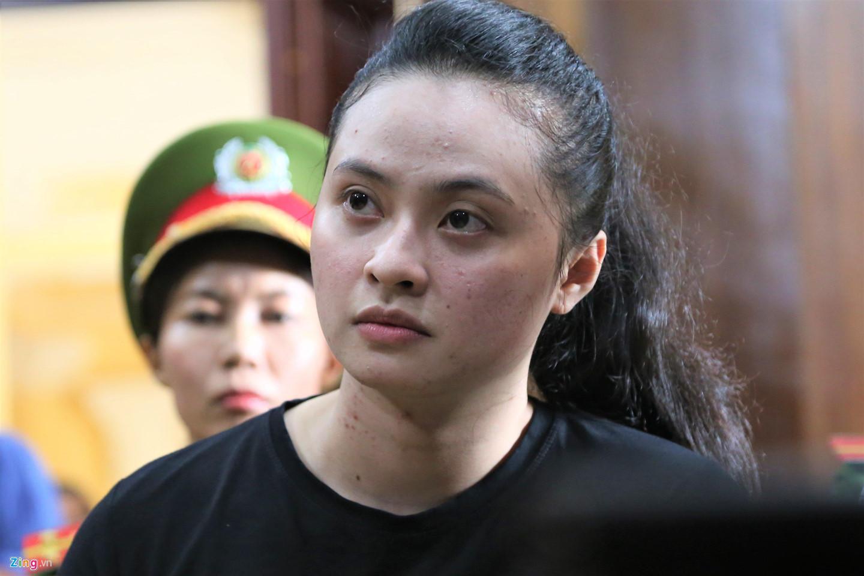 3 câu hỏi trước giờ tuyên án Ngọc Miu, Văn Kính Dương-2
