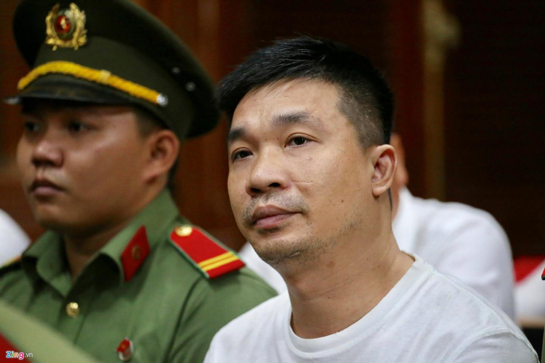 3 câu hỏi trước giờ tuyên án Ngọc Miu, Văn Kính Dương-1