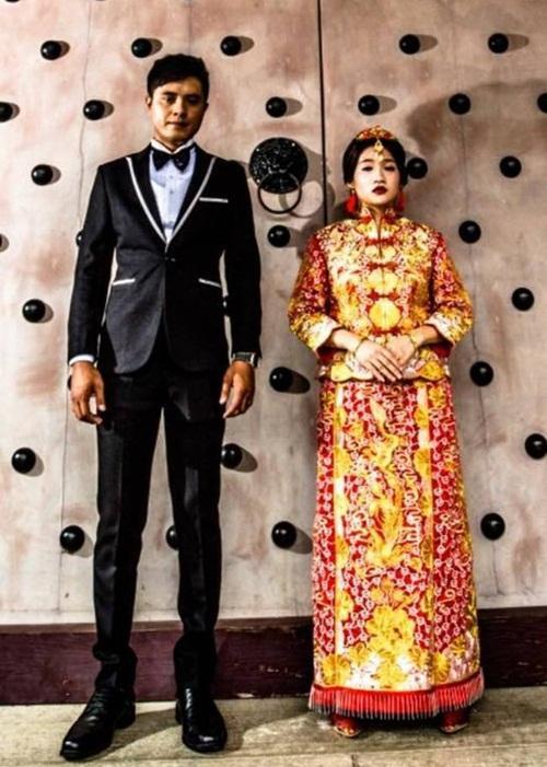 Xôn xao cô dâu trẻ kiện nhiếp ảnh gia, đòi bồi thường gần 100 triệu vì chụp hình cưới chẳng khác nào ảnh đám tang-1