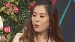 Nam Thư bị chê bai, dẫn kém duyên khi làm MC 'Bạn muốn hẹn hò'