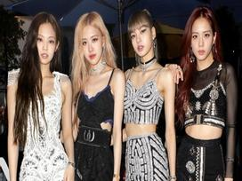 Không phải BTS và Ariana Grande, lượt xem Youtube nhiều nhất 2019 gọi tên BlackPink!