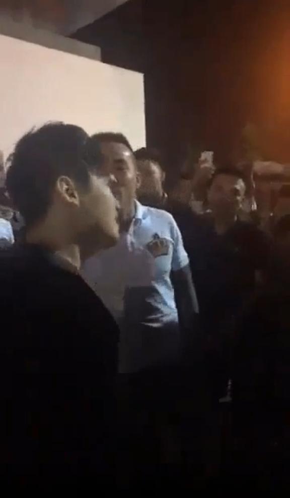 Quá yêu Noo Phước Thịnh, khán giả tát sấp mặt nam ca sĩ Du Thiên vì nghi ngờ anh đạo nhạc thần tượng-2