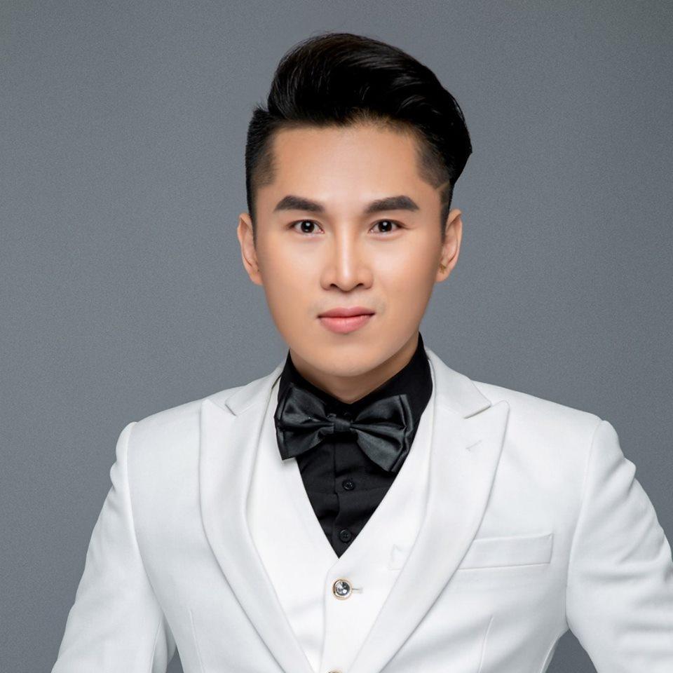 Quá yêu Noo Phước Thịnh, khán giả tát sấp mặt nam ca sĩ Du Thiên vì nghi ngờ anh đạo nhạc thần tượng-5