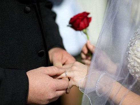 Phá đường dây kết hôn giả 70.000 USD/vụ của người Việt ở Texas-2