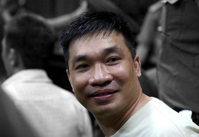 Tòa trả hồ sơ xem xét lại tội danh của hot girl Ngọc Miu và ông trùm ma túy Văn Kính Dương-6