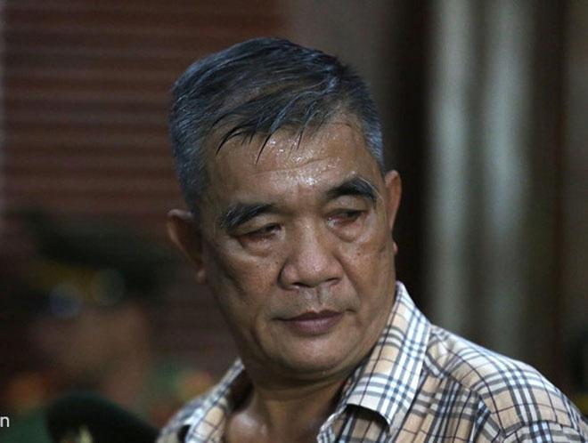Tòa trả hồ sơ xem xét lại tội danh của hot girl Ngọc Miu và ông trùm ma túy Văn Kính Dương-5