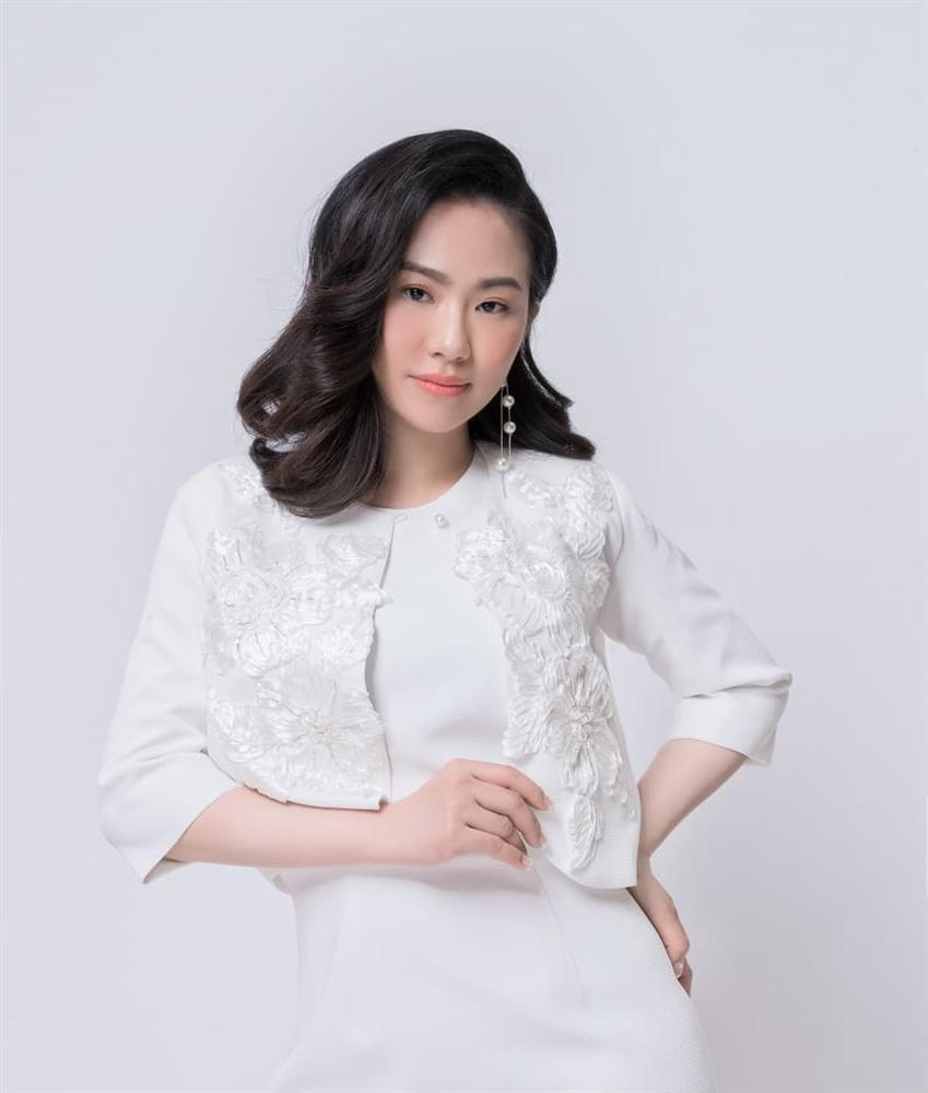 Hoa hậu Kỳ Duyên thông báo chuẩn bị mất tích 1 tháng với người tình tin đồn Minh Triệu-5