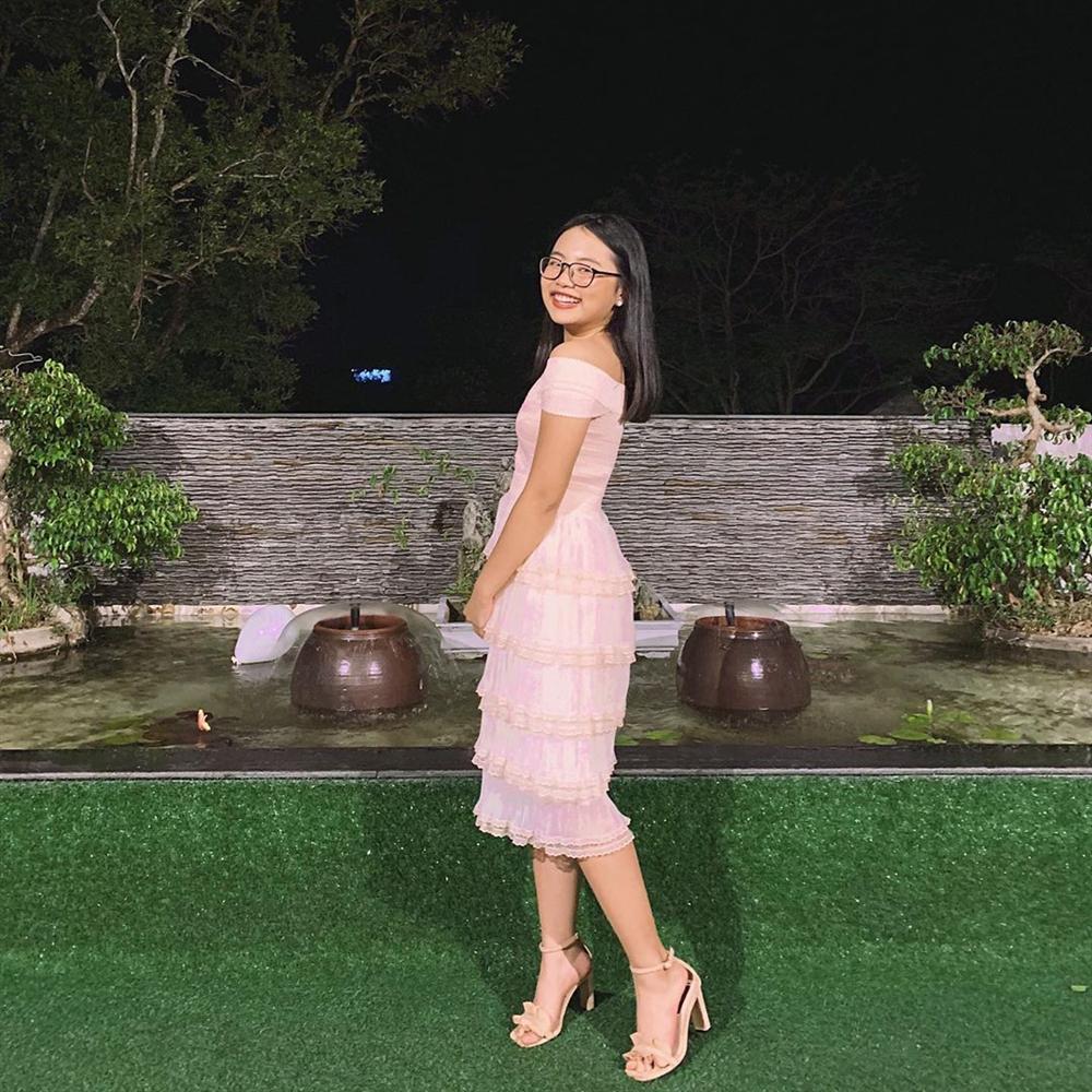 Hoa hậu Kỳ Duyên thông báo chuẩn bị mất tích 1 tháng với người tình tin đồn Minh Triệu-7