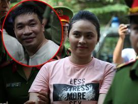 Tòa trả hồ sơ xem xét lại tội danh của hot girl Ngọc Miu và 'ông trùm ma túy' Văn Kính Dương
