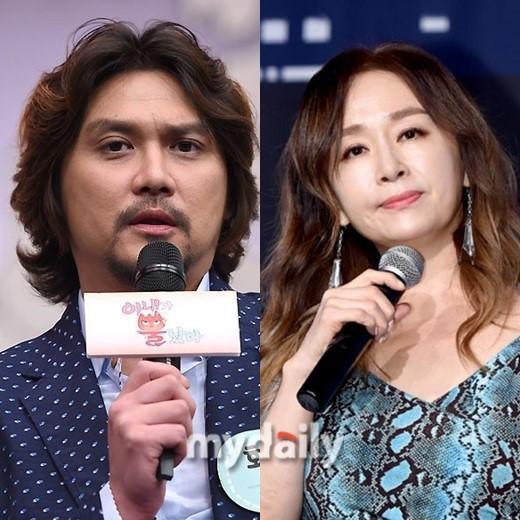 Cùng nhau đi du lịch, Jo In Sung - Lee Kwang Soo - D.O. chứng minh tình bạn hiếm có khó tìm-3