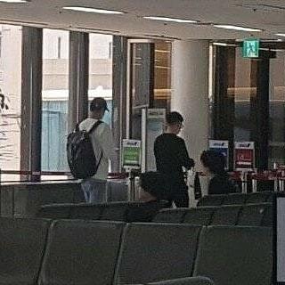 Cùng nhau đi du lịch, Jo In Sung - Lee Kwang Soo - D.O. chứng minh tình bạn hiếm có khó tìm-1