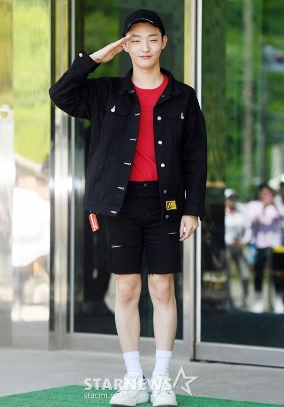 Cùng nhau đi du lịch, Jo In Sung - Lee Kwang Soo - D.O. chứng minh tình bạn hiếm có khó tìm-4