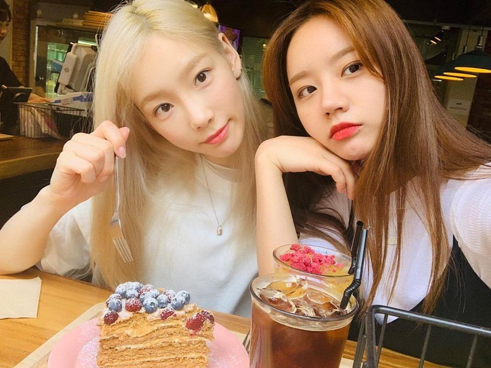Cùng nhau đi du lịch, Jo In Sung - Lee Kwang Soo - D.O. chứng minh tình bạn hiếm có khó tìm-8