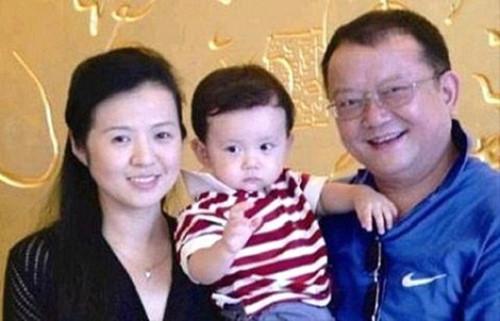 Dàn sao Tể tướng Lưu Gù: Người là đại gia đồ cổ, người 73 tuổi vẫn phong độ-5