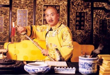 Dàn sao Tể tướng Lưu Gù: Người là đại gia đồ cổ, người 73 tuổi vẫn phong độ-6