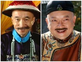 Dàn sao 'Tể tướng Lưu Gù': Người là đại gia đồ cổ, người 73 tuổi vẫn phong độ