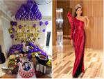 HHen Niê - Hương Giang: Những tưởng khác xa, ai ngờ lại có sở thích thời trang giống nhau đến thế-18