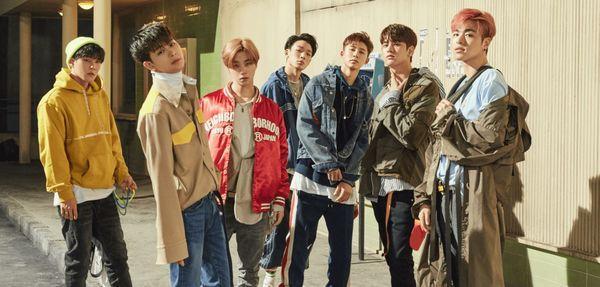 Đại học Myungji (Hàn Quốc) mời iKON về biểu diễn: Sinh viên kịch liệt phản đối vì không muốn tiếp tay cho YG-2