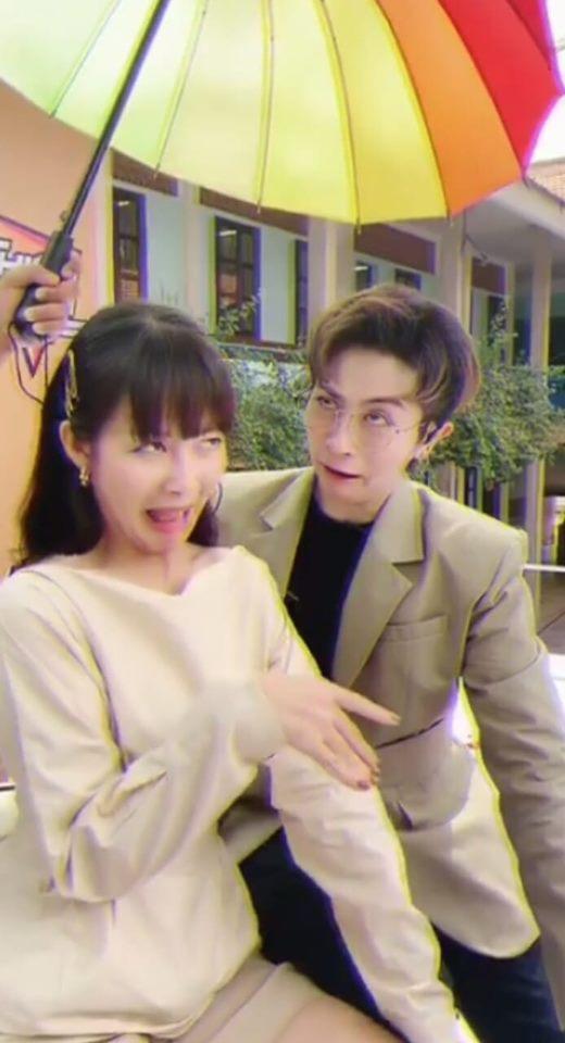 Hoàng tử ballad Minh Châu hớp hồn người hâm mộ bằng bản mashup 4 ca khúc nhạc trẻ đình đám-4