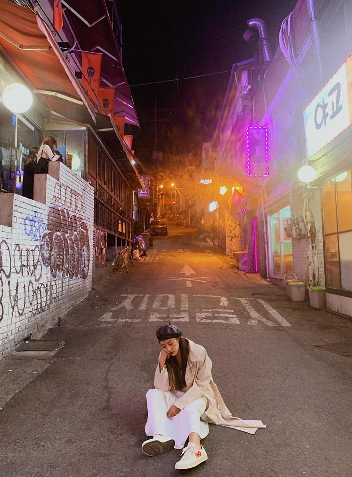 Hoàng tử ballad Minh Châu hớp hồn người hâm mộ bằng bản mashup 4 ca khúc nhạc trẻ đình đám-6