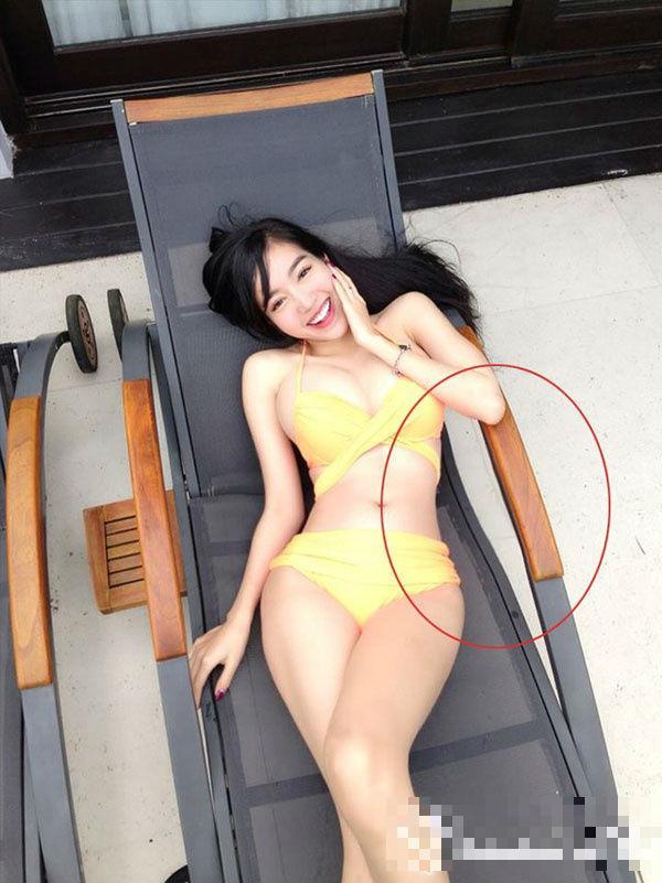 Elly Trần tung bằng chứng chọi vô mặt những người dám tố mình photoshop quá đà-10