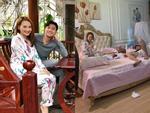 Hoàng Yến: Người ta gọi tôi là diễn viên lẳng lơ nhất Việt Nam-4