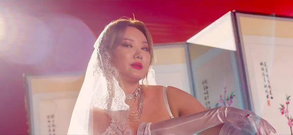 EXID chính thức trở lại với ME&YOU: MV cuối cùng dưới trướng Banana Culture không thể chất hơn-3