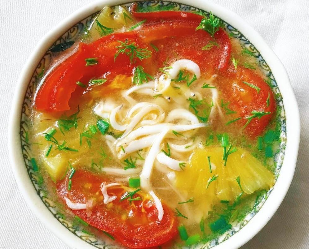 Mùa cá ngần, trổ tài nấu nướng với 6 món ăn ngon quên sầu-2