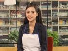 Lâm Á Hân: 'Tôi bị mẹ từ mặt, nghĩ mình phải chết sau khi sinh con'