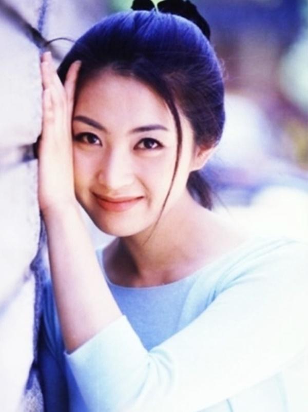 Những người đẹp một thời nay đã bị quên lãng của màn ảnh Hàn Quốc-5