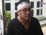 Thành Lộc tái xuất màn ảnh rộng với vai đồng tính đầu tiên trong sự nghiệp-10
