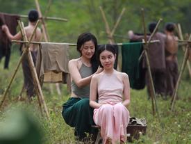 Đạo diễn lên tiếng khi để cô bé 13 tuổi đóng cảnh nóng trong 'Vợ ba'