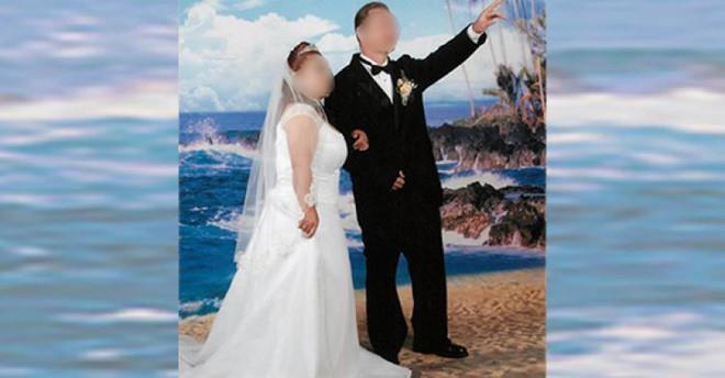 Chiêu lừa công phu của bà trùm gốc Việt điều hành đường dây kết hôn giả-3