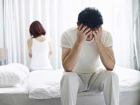 Sau bao năm chung sống, chồng sốc nặng khi biết vợ lừa dối ngay trước lễ cưới-1