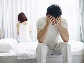 Sau bao năm chung sống, chồng sốc nặng khi biết vợ lừa dối ngay trước lễ cưới