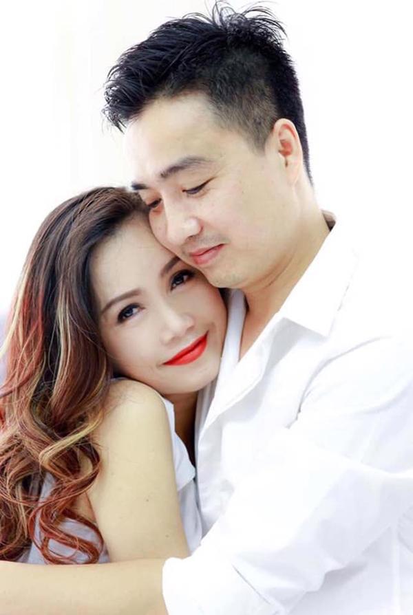 Hoàng Yến: Người ta gọi tôi là diễn viên lẳng lơ nhất Việt Nam-3